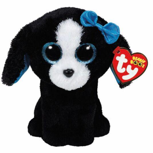 Tracey - 6'' Beanie Boo
