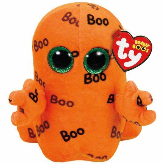 Ghoulie - 6'' Beanie Boo