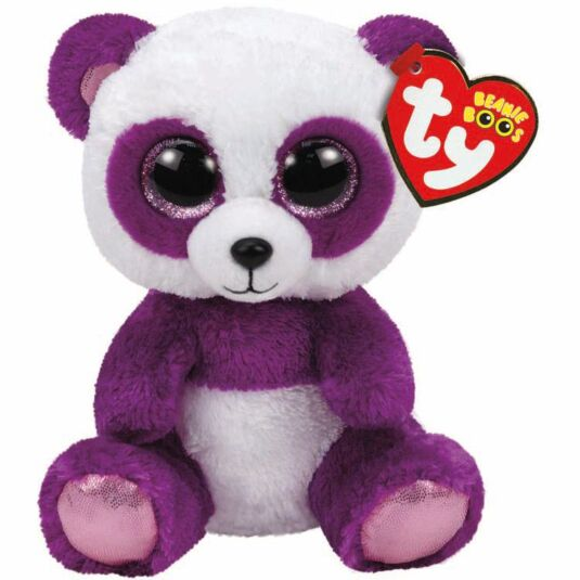 3b4963129ab Medium Beanie Boos from Ty UK Online Store