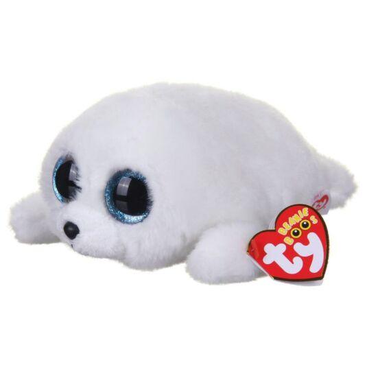 Icy - 6'' Beanie Boo