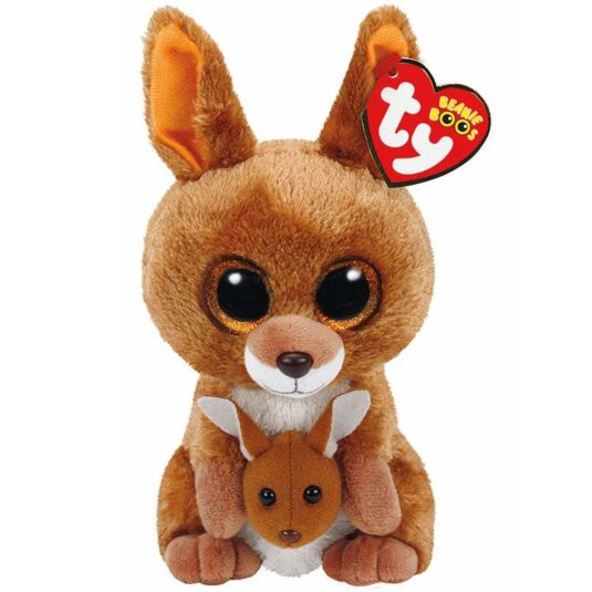 59960892fdc Medium Beanie Boos from Ty UK Online Store