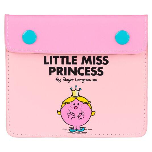 Little Miss Princess Coin Purse
