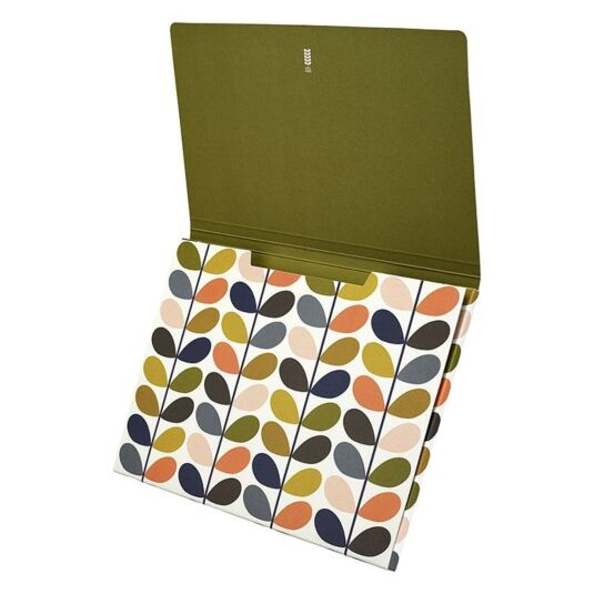 Multi Stem A4 Document Holder