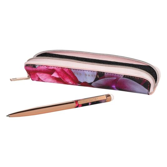 Splendour Touch Screen Pen with Slim Case