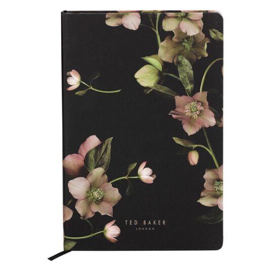 Arboretum A5 Notebook