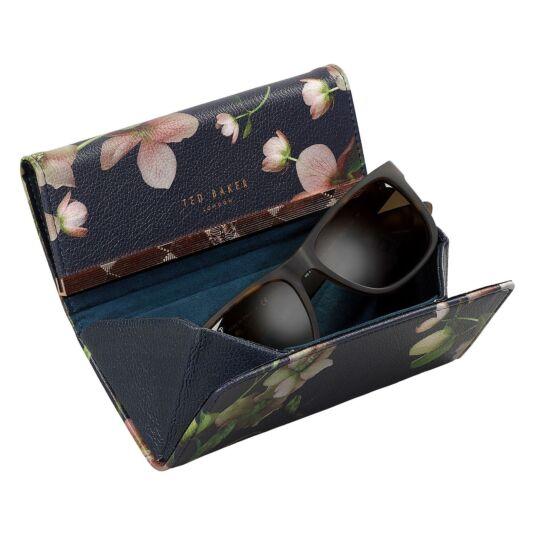 Arboretum Sunglasses Case