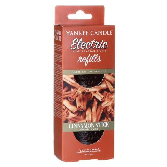 Cinnamon Stick Scent Plug Refill