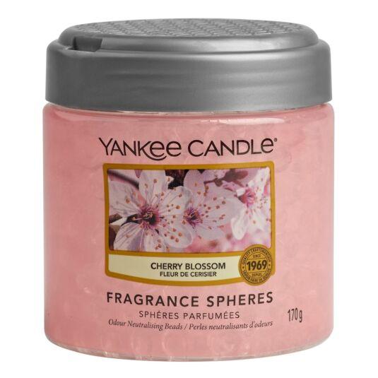 Cherry Blossom Fragrance Spheres