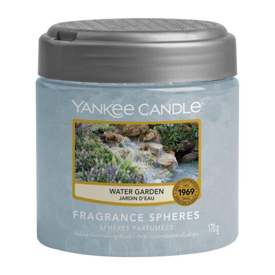 Water Garden Fragrance Spheres