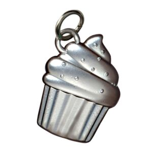 Cupcake Charming Scents Charm