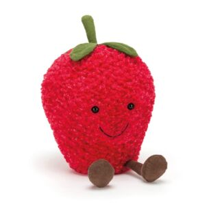 Amuseables Strawberry