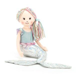 Jellycat Little Aqua-Lily