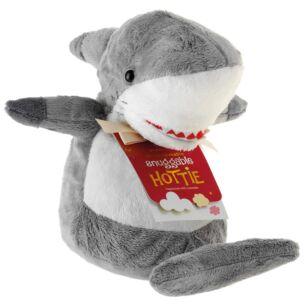 Shark Snuggable Hottie