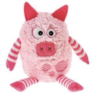 Aroma Home Hug a Snug Pig Hottie