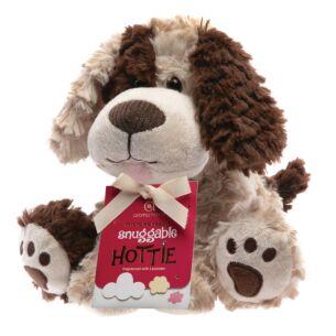 Dog Snuggable Hottie