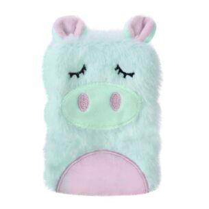 Dreamy Hippo Hand Warmer