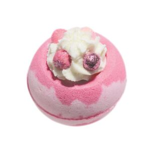 All That Glitters 160g Bath Blaster