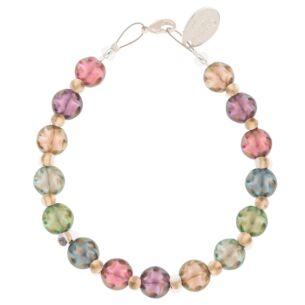 Autumn Lustre Bracelet