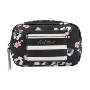 Cath Kidston Primrose Spray Make Up Bag