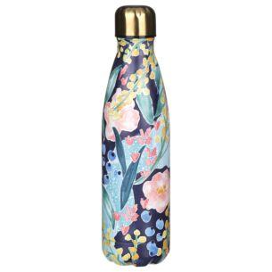 Eden 500ml Thermal Water Bottle