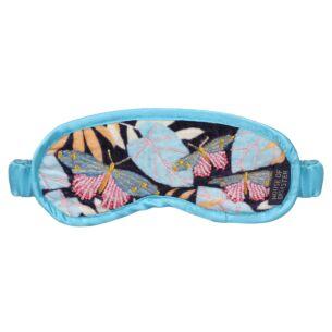 Luxe Butterfly Eye Mask