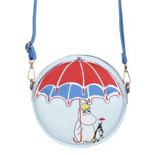 Moomin Cosmic Mini Bag