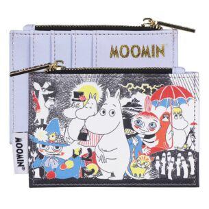 Moomin Comic Purse