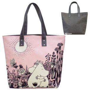 Moomin Shopper Bag