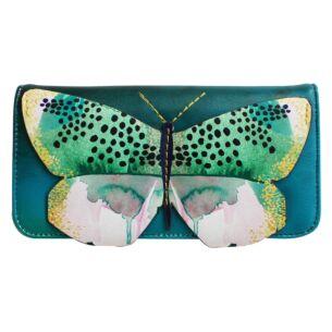 Papillion Wallet