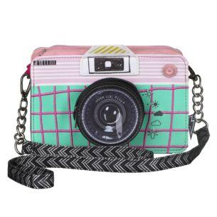 Pix Camera Mini Bag
