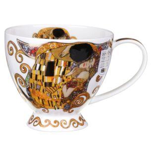 Belle Epoque Skye Shape Mug
