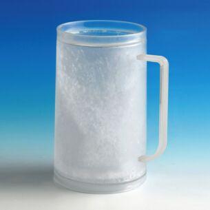 Frosty Ice Tankard