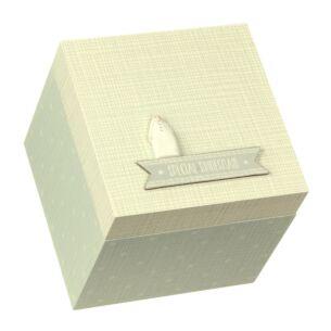 Special Bridesmaid - Keepsake Box