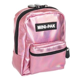 Echo Three Pink Mini-Pak