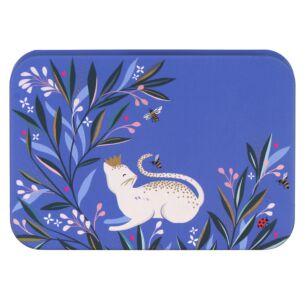 Pussycat Pocket Tin