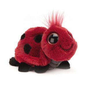 Frizzles Ladybird