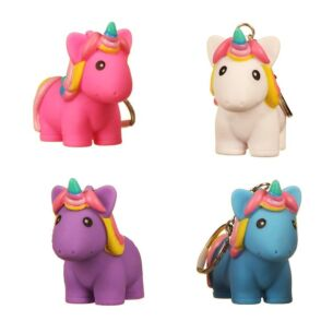 Poopoo Unicorn