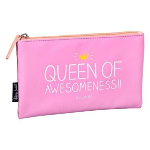 New Queen Of Awesomeness Handy Case