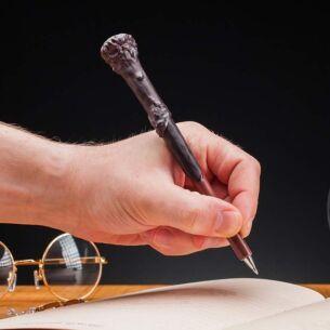 Wand Pen