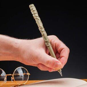 Harry Potter Hermione Wand Pen