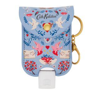 Keep Kind 45ml Hand Sanitising Gel Bag Charm