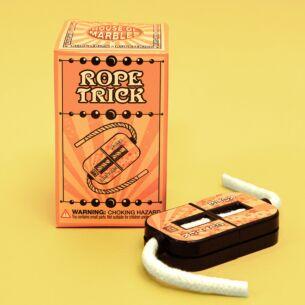 Pocket Magic 'Rope Trick'