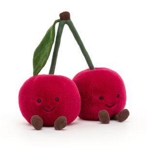 Amuseable Cherries