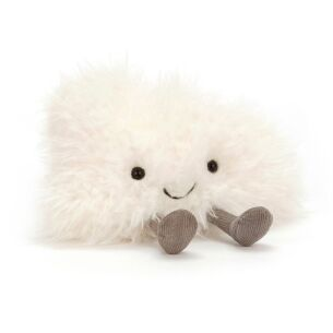 Jellycat Small Amuseable Cloud