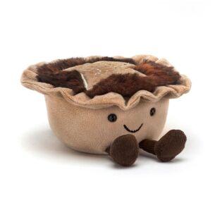 Amuseable Mince Pie