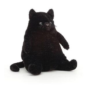 Black Amore Cat
