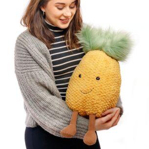 Huge Amuseables Pineapple