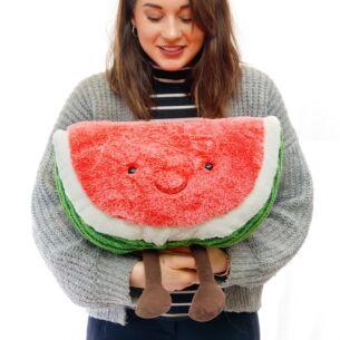 Huge Amuseables Watermelon