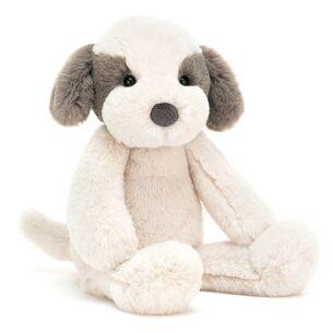 Medium Barnaby Pup