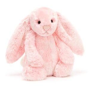 Jellycat Medium Bashful Peony Bunny